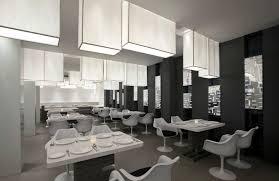Indian Restaurant Interior Design Minimalist Awesome Design Inspiration