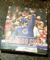 chicago coffee table book an awesome chicago cubs coffee table book secret santa 2017 redditgifts chicago sports coffee table book