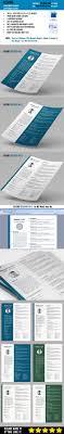 Resume Simple Resume Template Simple Resume And Resume Cv