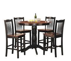 world market dining room chairs luxury 30 amazing high top bistro patio set concept jsmorganicsfarm of