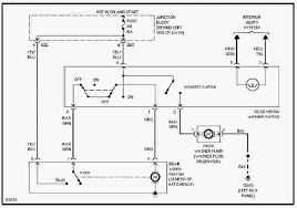 swift wiring diagram swift image wiring diagram suzuki swift wiring diagram suzuki auto wiring diagram schematic on swift wiring diagram