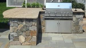 outdoor kitchen bbq island elegant outdoor kitchen grills outdoor kitchen island without grill