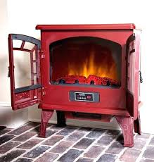 stove electric fireplace electric fireplace remote bulb heater not working stoves beautiful additions home available cream