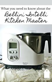 bellini kitchen master the kitchen master chops cooks blends stirs steams fries bellini kitchen master australia bellini kitchen master