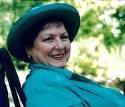 Polly Pate Obituary - De Queen, Arkansas | Legacy.com