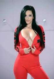 Katrina Jade News Katrina Jade Biography by Screw Box Pornstars.