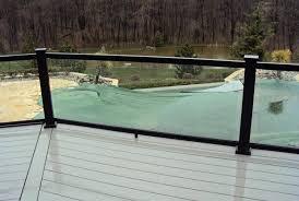 decorative deck railing panels inspiration gallery from glass deck railing decoration decorative metal deck railing panels