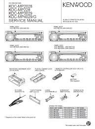 wiring diagram for a kenwood kdc 148 wiring image kenwood kdc 148 wiring diagram jodebal com on wiring diagram for a kenwood kdc 148