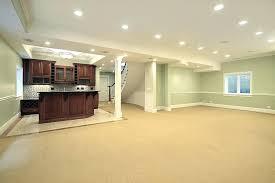 basement sliding doors basement basement sliding glass doors