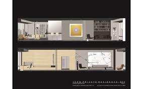INTERIOR DESIGN + ARCHITECTURE by Christine A.L. Restaino Architect P.C. in  New York, NY - Alignable