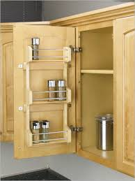 78 Examples Stupendous Kitchen Cabinet Organizers Replacement ...