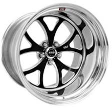 Sold  CCW Classic wheels 17x12 17x13   SCCAForums     SCCA further 80 100 120 Spoke also FS  For Sale  17x12 CCW Classic's C6Z C6GS offset LIKE NEW together with Work VS Edition 17x11  7  17x12 5  12  5x114 3 by Corey L together with Ion Terminator 17x12 51 Custom Rims moreover FORGEMEISTER FUCH 17X12 – Forgemeister likewise 5528 custom Offsets Wheel Shine Kit For Polished Chrome Wheels also  also Images about  17x12 on Instagram besides FS  For Sale  CCW Classics Race Version 17x11 17x12 as well . on 17x12
