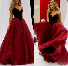 2017 Gorgeous Flower V Neck Long Colors Prom Dress Evening Dress
