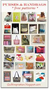Quilt Inspiration: FREE PATTERN Archive &  Adamdwight.com