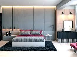 master bedroom gray color ideas. Simple Bedroom Gray Master Bedroom Ideas Grey Color Colors For Inspiration Home Decor Room   And Master Bedroom Gray Color Ideas