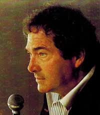 Bill Marlowe – Massachusetts Broadcasters Hall of Fame
