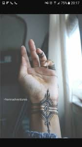 пин от пользователя Ann Semenova на доске Mehendi Tattoos Henna и