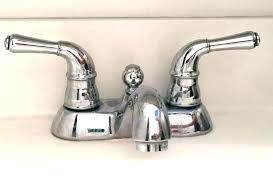 bathtub faucet single handle plumbing repair cost bathtub leaking leaking bathtub faucet single handle delta bathtub