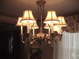 lamp shades for chandeliers small lamp world