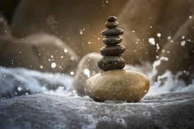 Resultado de imagen de la mente se abre espiritual