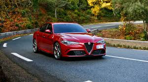 Image result for Giulia Q