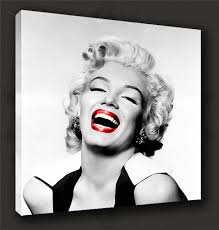 marilyn monroe wall art ikea