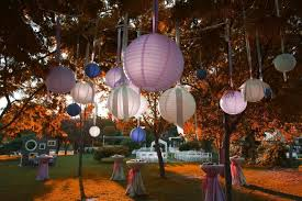 Outside Lighting Ideas For Parties Outside Lighting Ideas For Parties A