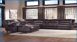 countermoon org reclining sofa