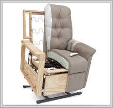 pride power lift chair. Reliability Pride Power Lift Chair W