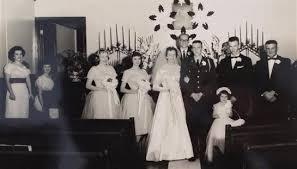 Mrs. Deloris Andersen Porter Obituary - Visitation & Funeral Information
