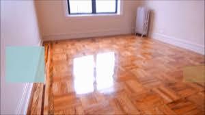 Walton And Mount Eden 1 Bedroom Apartment Rental Bronx 10452   YouTube