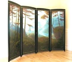 ikea privacy screen screen divider privacy screens room dividers folding screen divider inside inspirations 4 hanging ikea privacy screen
