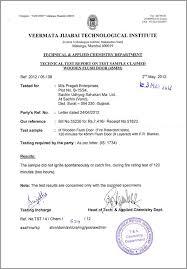 Awards Certifications Sankalp Doors A Venture Of Pragati