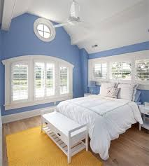 excellent blue bedroom white furniture pictures. best 25 baby blue bedrooms ideas on pinterest indigo walls watercolor and pale nursery excellent bedroom white furniture pictures t