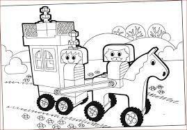 25 Nieuw Lego City Undercover Wii Kleurplaat Mandala Kleurplaat