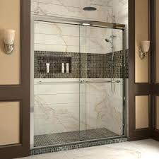 kohler shower door parts medium size of shower doors door parts sliding shower ors kohler shower kohler shower door