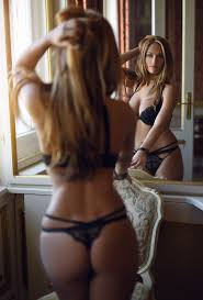705 best images about hermosas on Pinterest Models Harems and.
