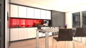 office pantry design. Office Pantry Design Interior Kami