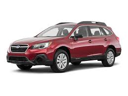 2018 subaru maintenance schedule. plain maintenance 2018 subaru outback 25i and subaru maintenance schedule l