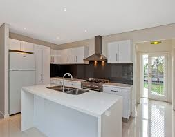 Kitchens Renovations Kitchen Renovations Gold Coast Luxurious Kitchen Miserv