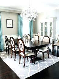 chandeliers for lower ceilings dining room chandeliers for low ceilings home design decorating chandeliers for slanted