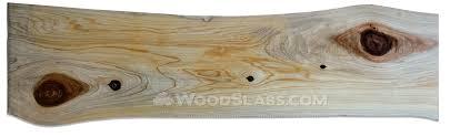 cypress wood slabs