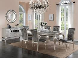 reliable sources to learn about silver dining rooms  chinese