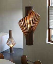 plywood lighting. plywood lamp by northern light u2013 diva lighting t