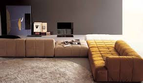 Top italian furniture brands Bedroom Had Been Working For Topquality Tyre Manufacturers Its Not By Chance That Their First Creations Besides Being Characterized By An Aerodynamic Shape Medium Top Italian Sofa Brands Eurooo Luxury Furniture Medium