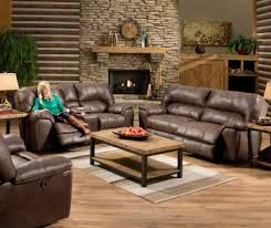 Furniture Collections & Matching Furniture Sets