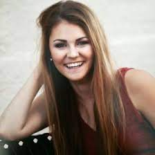 Brittany Livingston (livingbrit) - Profile | Pinterest