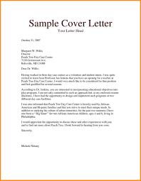 Teacher Assistant Cover Letter Samples 12 13 Teacher Aide Cover Letter Samples Jadegardenwi Com