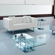 coffee table for legs decor glass ideas unusual furniture s s choice design delivery
