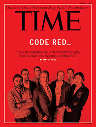 time magazine cover templates time magazine cover code red mar 10 2014 health care